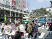 ■住吉〜$umiyoshi〜■