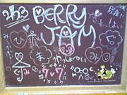 *BERRY JAM*