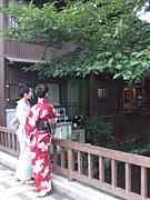 京都着物情報