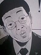 鈴木ゼミ2010