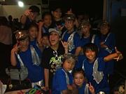 7KA Dance Company