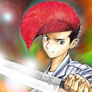 [打ち切り完了]格闘料理人ムサシ