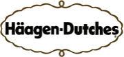 ★Haagen-Dutches★