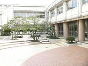 愛知県立新川l高等学校20回生