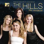 The Hills にハマル!
