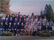 桜丘中学2年C組(97年卒)