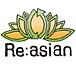 Re:asian (リ:アジアン)