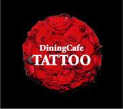 DiningCafe TATTOO