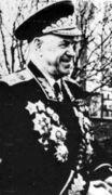 ゲオルギー・ジューコフ