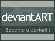 deviantARTist