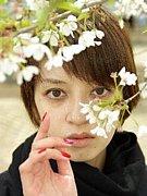 ◆グラビアみたいな写真を撮ろう