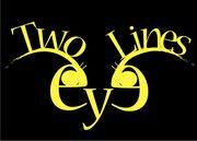 Two eye Lines