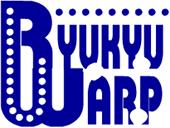 RYUKYU-WARP