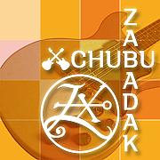 中部でZABADAKを盛り上げよう!