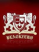 Black ZERO 川崎・新宿大久保店