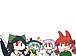Komeiji family