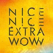Nice  Nice (ナイス・ナイス)