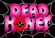 DEAD HONEY