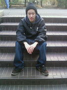 DJ K-OLDMAID