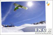 宮崎人でもスノーボードしたい