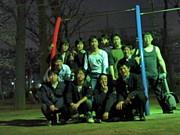 2009年卒海城6ー5team大平