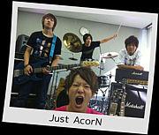 Just AcorN