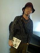 YOSHIBA SHINJI
