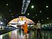 バンコク中央駅=ホァラムポーン
