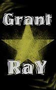 Grant RaY