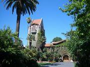 San Jose 2004