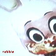 ロビー(SILENTHILL)