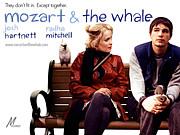 モーツァルトとクジラ (2005)