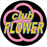 CLUB FLOWER