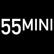 55MINI