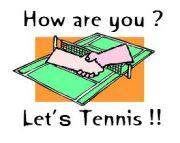 福岡コミュニティテニス