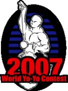 2007 World Yo-Yo Contest