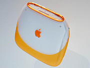 ibook (clamshell)