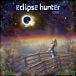 ECLIPSE HUNTER