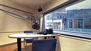 mix. radio -Another-