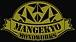"""""""MANGEKYO MONOWORKS"""""""