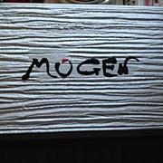 MUGEN Bar GINZA