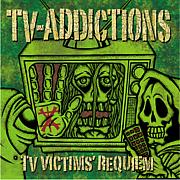 TV-ADDICTIONS