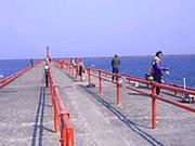 ☆茨城釣友会☆