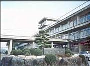 妙寺小学校