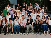 平成22年卒★東放学園2SB★