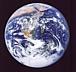 地球の平和は僕がまもる?
