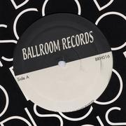 Ballroom Records
