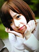 七瀬由紀子チャン好き@女子