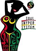 Soul Snyper System