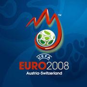 EURO2008!
